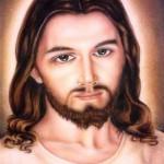 Chúa Jesu 02